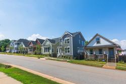 The Cottages & Villas of Westport