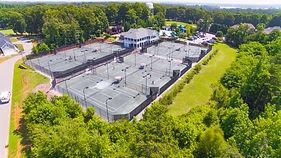 Tennis Court_4.jpg