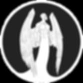 Human Art Studio Logo.png