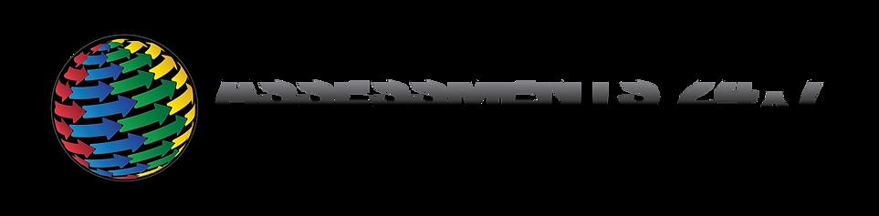 logo assessments 24X7 partenaire .png