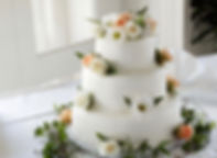 white-icing-cover-cake-1702373.jpg
