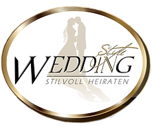 Wedding in Style - Hochzeitplaner Wallis