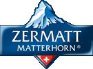 Logo Zermatt.png
