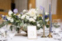wedding-3930359_1920.jpg