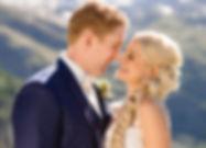 Impressionen Wedding Zermatt - 17-06-17