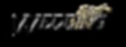 Logo ohne BP.png