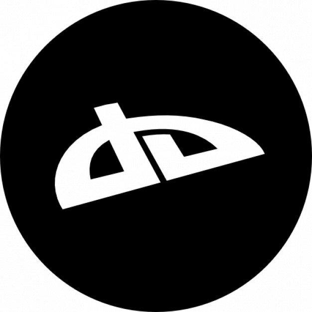 mini-deviantart-social-circle-icon