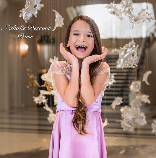 NDP Little Princesse