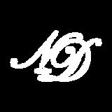 LOGO_ND_BLANC.png