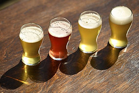 1552062-microbrasseries-quebecoises-offr