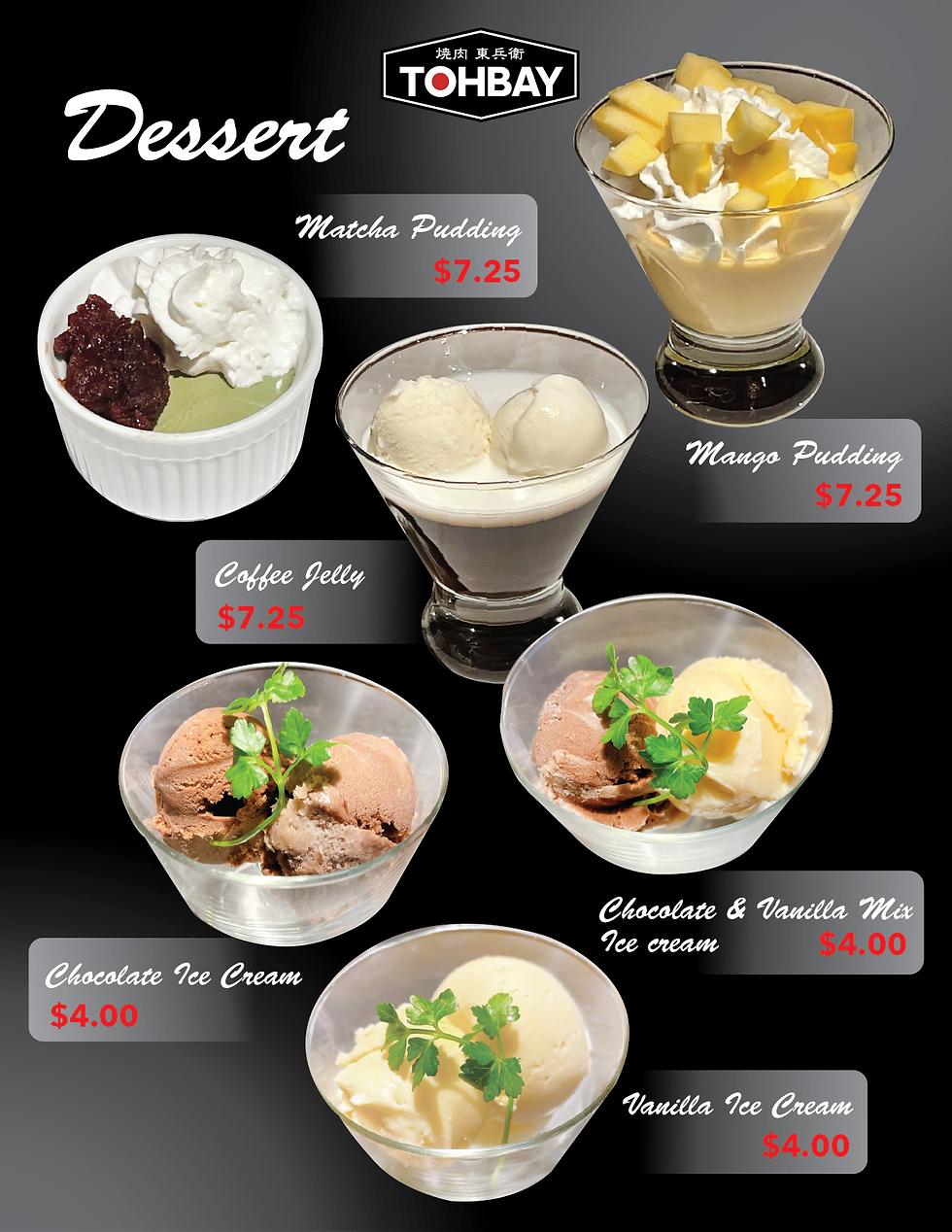 Tohbay Dessert-01.png