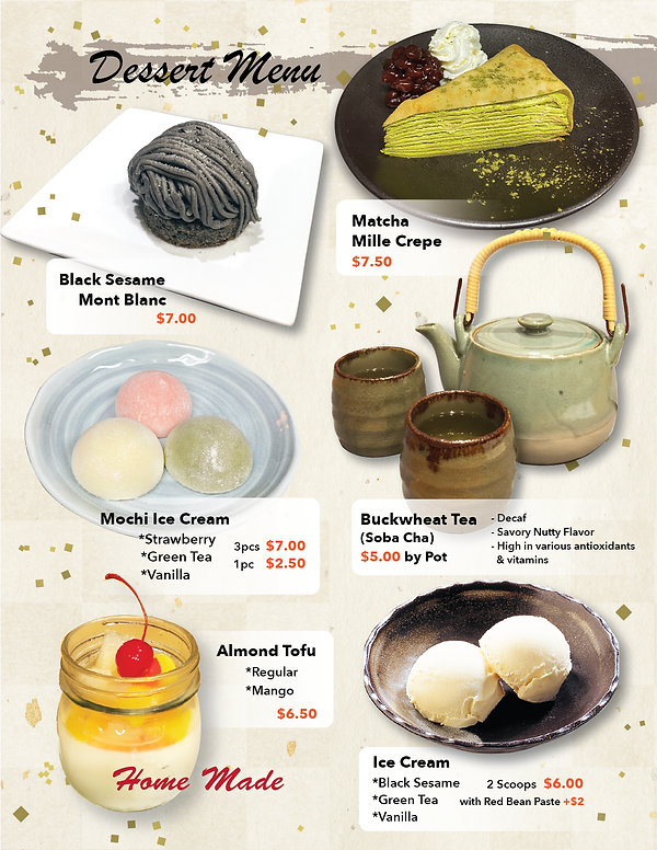 55 Dessert menu new-01 3.png