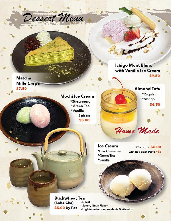 55 Dessert menu new-01 2.png