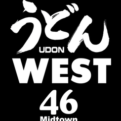 Welcome to Udon Izakaya West