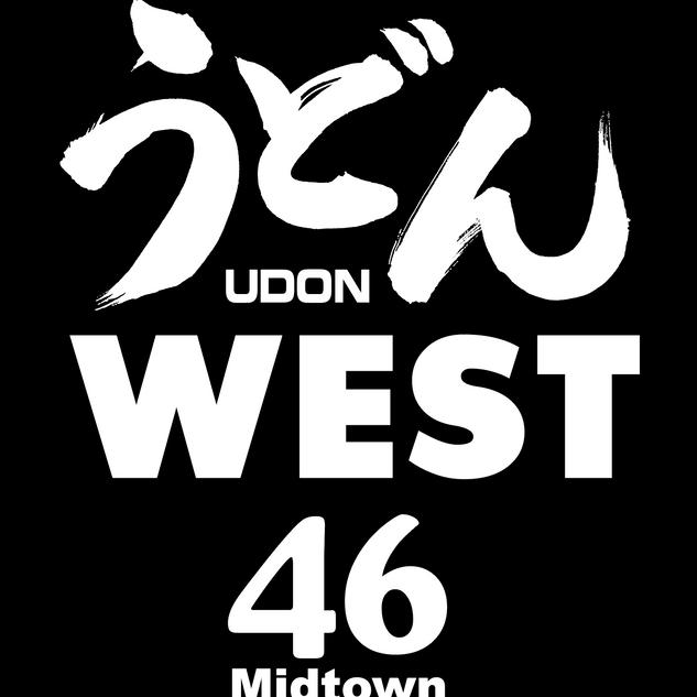 Welcome to Udon Izakaya West