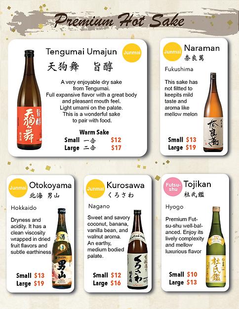 55 Hot Sake-02.png