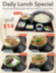 Soba Azuma WEEKLY LUNCH.png