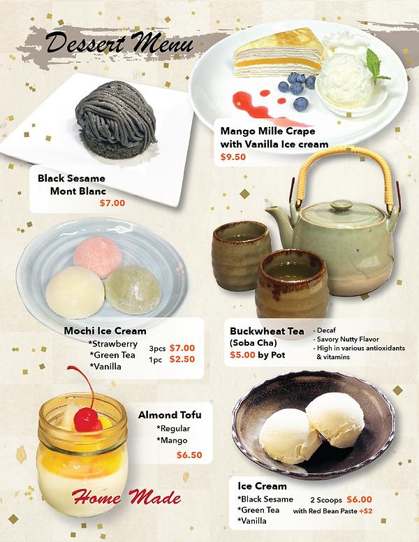 55 Dessert menu new June 2021-01.png