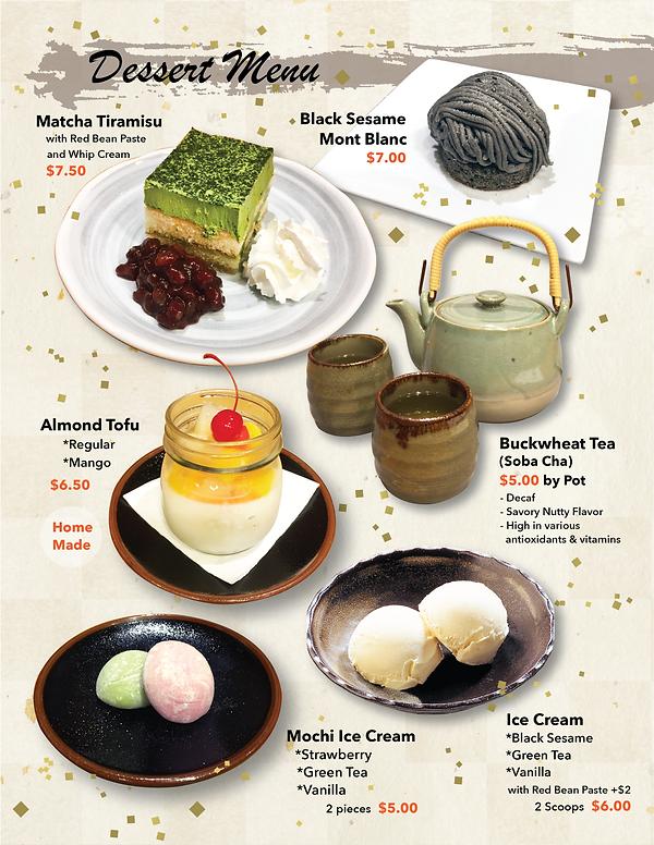 55 Dessert menu new-01-01.png