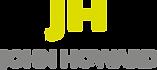John Howard logo.png