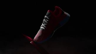 Deerupt Sneaker x Honor
