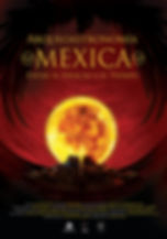 amex poster_ final_PRINT.jpg
