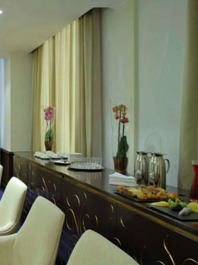 villa-rosa-kempinski-hotel-events.jpg