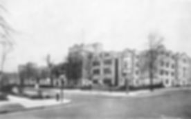 The second unit, finished in 1918.jpg