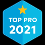 top pro 2021.png