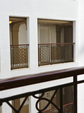 SetHeight800-Rooms-Corridor-Villa-Rosa-K