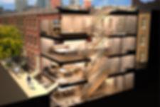 datacapture-1425563081_innerbig.jpg