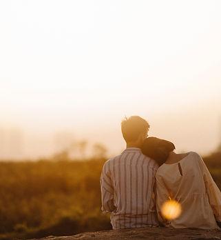 affection-backlit-blur-1415131.jpg