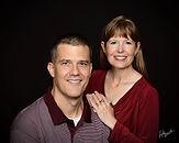 Robert and Donna Lagoudis.jpg