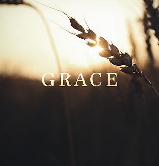 Lesson3_Grace.jpg