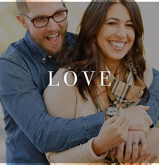 Lesson1_Love.jpg