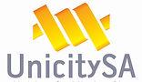 Unicity logo 2 (1).jpg