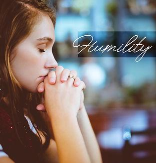 Lesson4_Humility.jpg