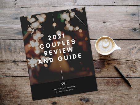 2021 Couples Review and Guide