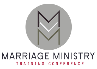 MMTC_logo.png