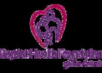 BHFSA_Logo_cc (1).png