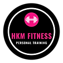 HKM FITNESS (14).png
