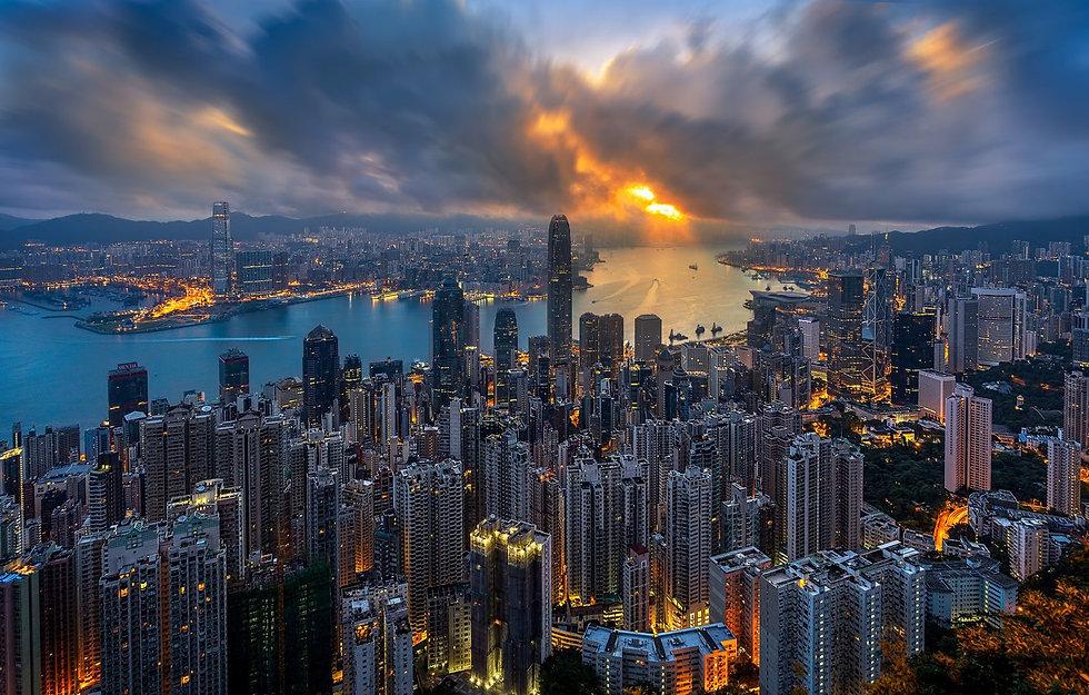 hong-kong-city-sea-clouds-sunset-sky.jpg