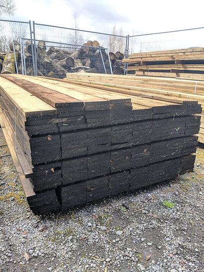 (150x22) 6x1Treated Timber