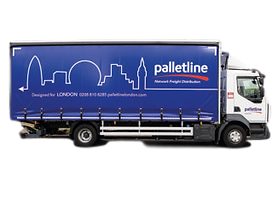 Palletline-New-Image-1-326x245_clipped_r