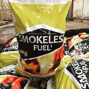 smokeless fuel.JPG