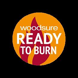 woodsure-RTB-logo.png