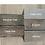 Thumbnail: 8x2 Chunky Oak Shelves
