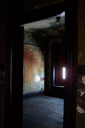 Doorways to the Past