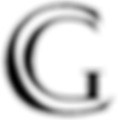 Corvidae-GalleryNashville.png