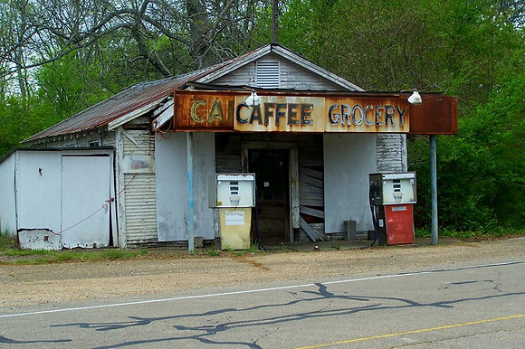 Caffee